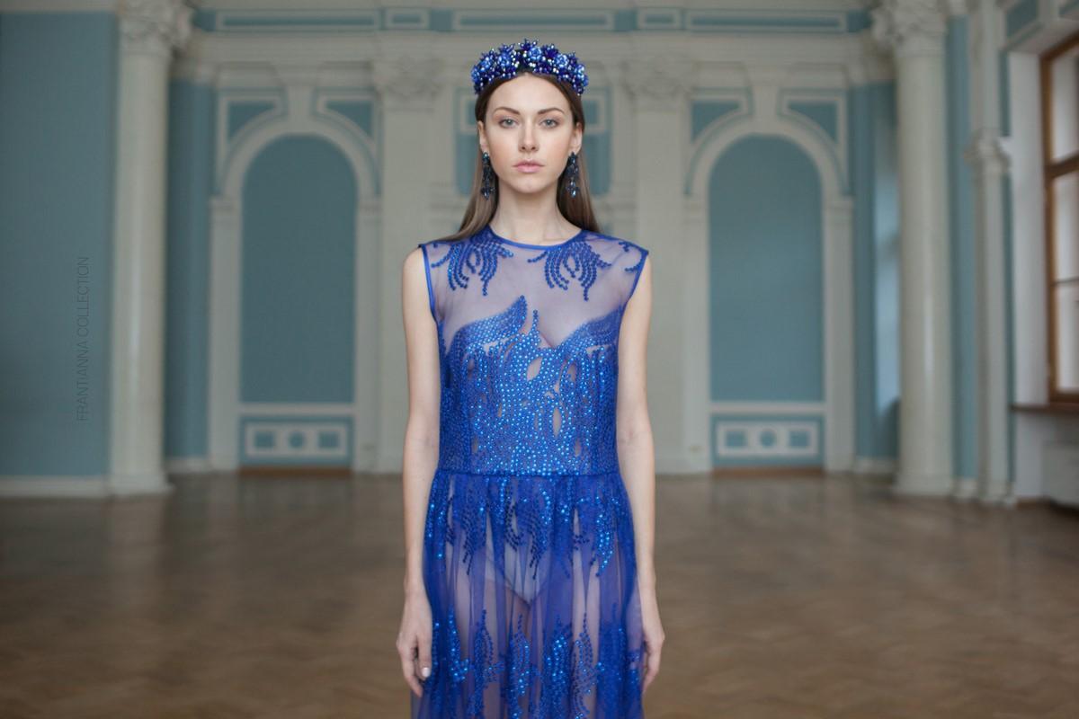 Franti интернет магазин женской одежды Санкт-Петербург 493e5e34888